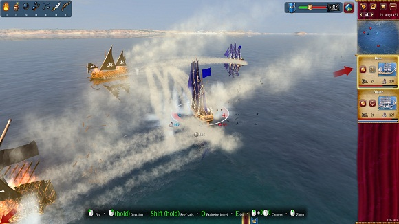 rise-of-venice-gold-edition-pc-screenshot-www.ovagames.com-5