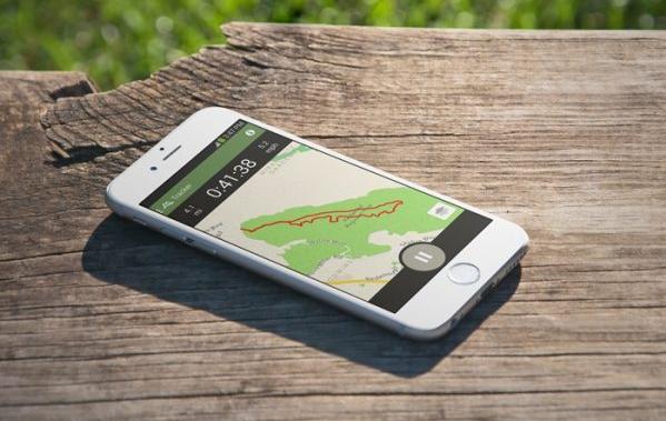Cara Memperbaiki iPhone Yang Overheating dan Masalah Panas 2