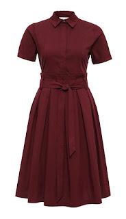 Платье LOST INK 3799 руб