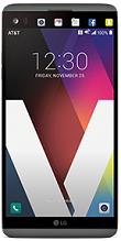 V20 Verizon