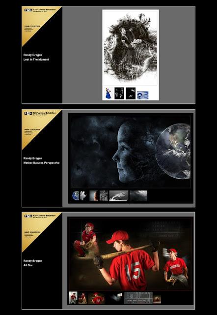 Business Portraits, Executive Portraits, Senior Portraits, Family Portraits, Commercial Photography