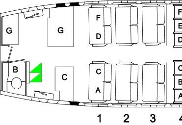 Awesome Qantas 737 800 Seat Map Seat Inspiration