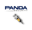 Download Panda USB Vaccine 2016 Latest Version