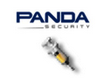 Download Panda USB Vaccine 2020 Latest Version
