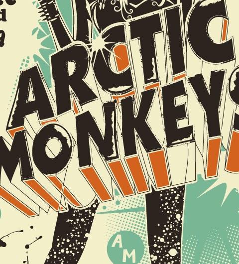 arctic monkeys am full album free mp3 download