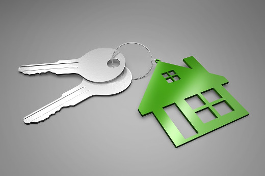 Vivienda abre el plazo de presentación de solicitudes para el alquiler de diez viviendas en Torrent