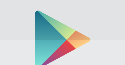 Image Result For Modded Play Store Apka