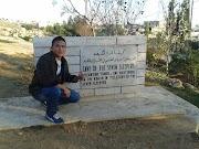 JORDAN - Kisah Ashabul Kahfi (Pemuda Gua)