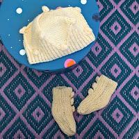 https://laukkumatka.blogspot.com/2019/04/pikku-prinssin-neuleet-gift-knits-for.html