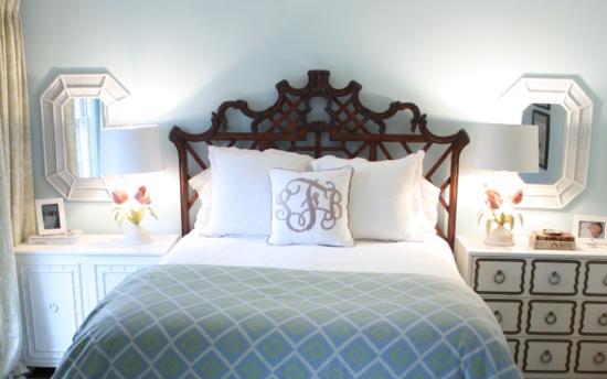 Sadie Stella Favorite Room Feature Matters Of Style