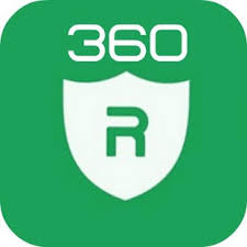 Root 360 APK Latest Version V8.0.1.1 Free Download For Android