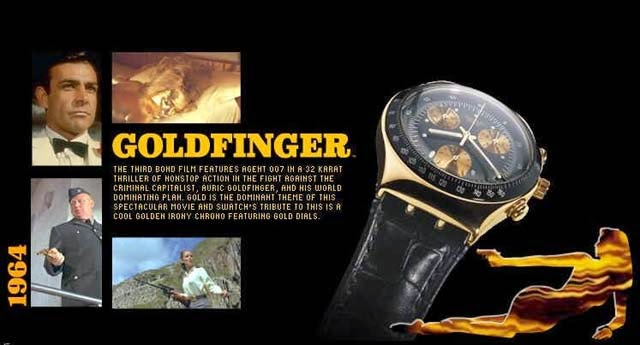 Cartel_swatch_Goldfinger