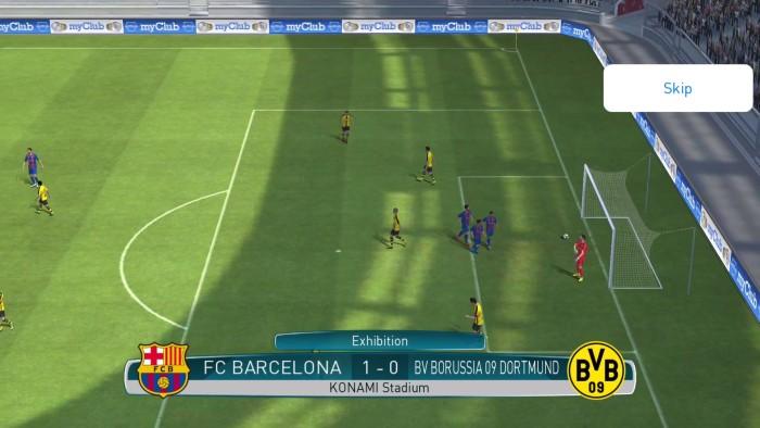 Download Game Football Manager Untuk Pc Ukuran Kecil
