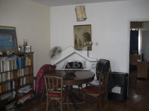 Alquiler temporario de apartamento de 1 dormitorio