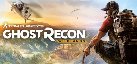 Tom Clancys Ghost Recon Wildlands PC Free Download