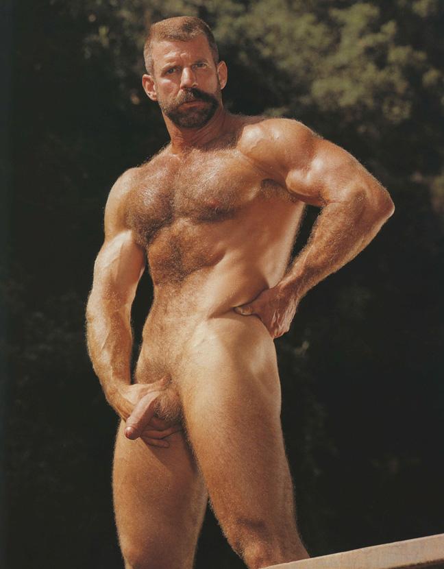 Apologise, carl hardwick naked