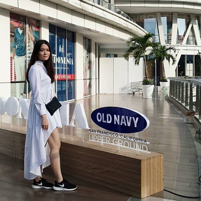 old-navy-indonesia-central-park-opening-ootd