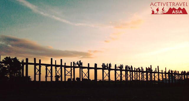 u-bein-bridge-world-longest-oldest-teak-wood-activetravel-asia