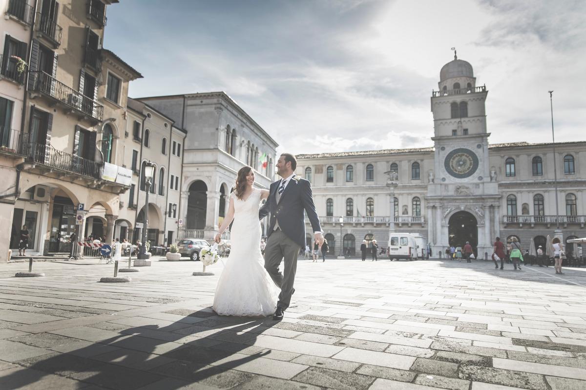 Matrimonio Simbolico Venezia : Matrimonio moderno il wedding per spose moderne e
