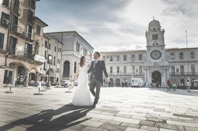 servizio prematrimoniale venezia