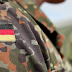 """ألمانيا : معلومات جديدة عن الضابط الذي انتحل صفة """" لاجئ سوري """""""