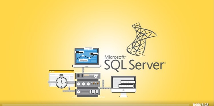 80% off SQL Server Administration Part 2