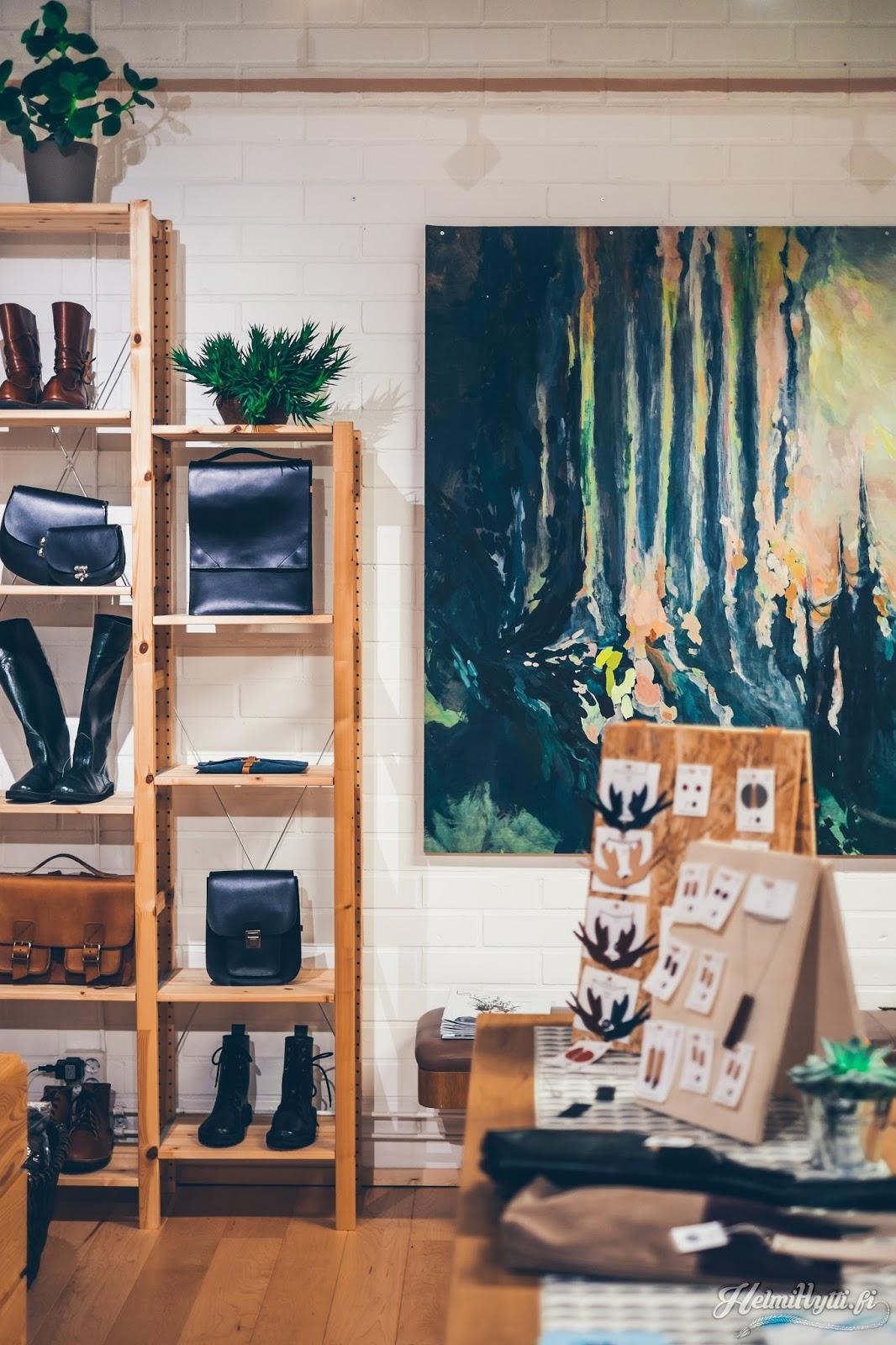 tampere-paras-kivijalkakauppa-kenkapaja-pihka