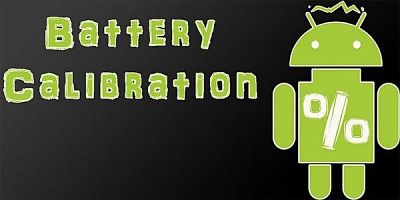 How-To-Calibrate-Android-Battery