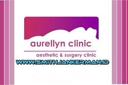 Lowongan Kerja Aurellyn Clinic Pekanbaru Februari 2018