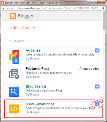 how to disable copy/paste in blogger