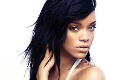 Rihanna Reveals Her Biggest Regret In Life