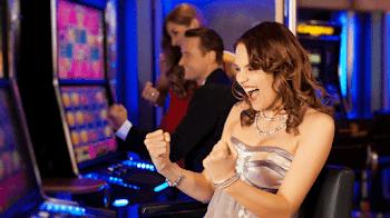 ¿Se puede ganar dinero en los casinos online?