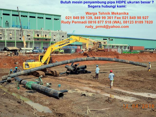 http://hdpeindonesia.blogspot.com