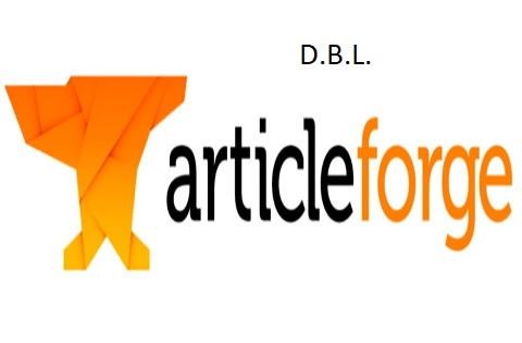 http://www.digitalbloggerslife.tk/