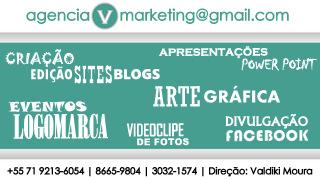 http://agenciavmarketing.blogspot.com.br/