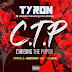 New Music : Tyron - Chasing the Paper