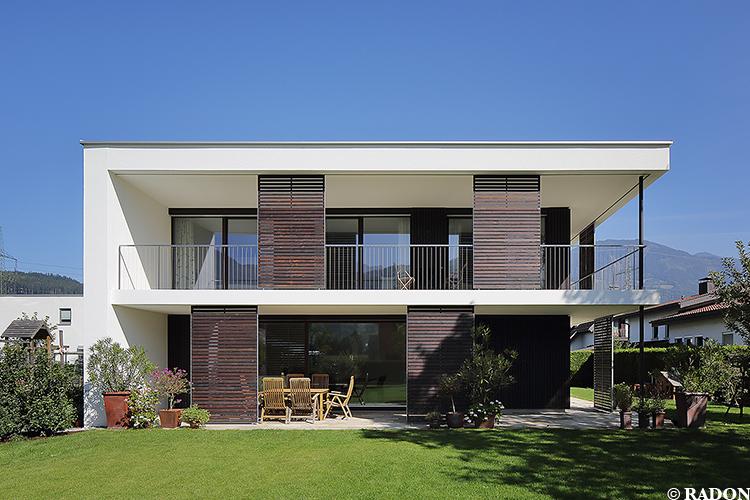 radon photography norman radon haus j. Black Bedroom Furniture Sets. Home Design Ideas