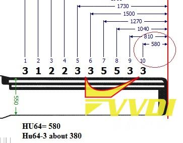 hu64-3
