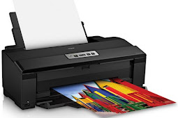 Epson Driver Artisan 1430 Download