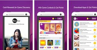5 Aplikasi Android Penghasil Uang Gratis Tercepat Dan Terbaik