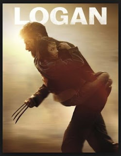Download Film Logan ( 2017 ) WEBDL 480p 720p 1080p