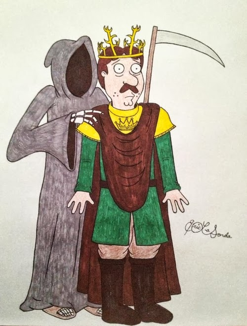08-Mike-Henry-Bruce-Gethin-Anthony-Renly-Baratheon-timburtongameofthrone-Family-Guy-Game-of-Thrones-Mashup-www-designstack-co