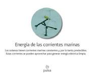 http://static.consumer.es/www/medio-ambiente/infografias/swf/energia-corrientes-marinas.swf