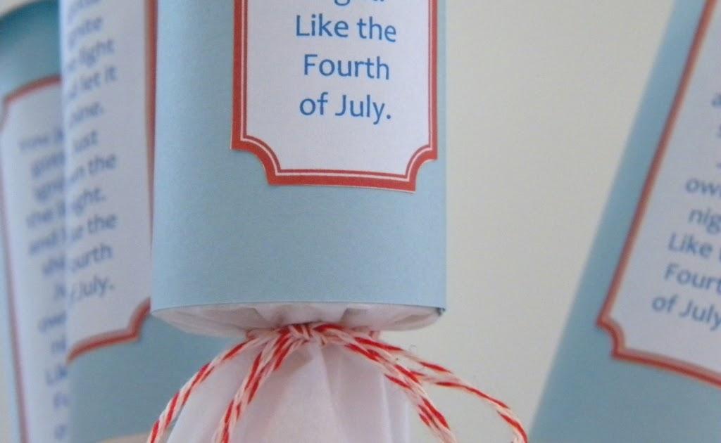 Homework A Creative Blog Celebrations Fourth Of July