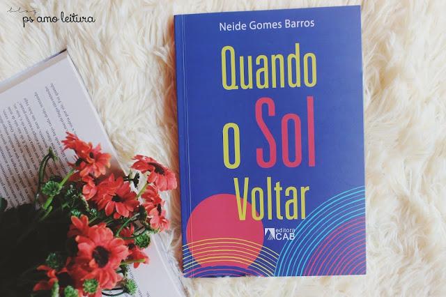 Neide Gomes Barros