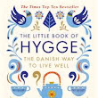 REVIEW: THE LITTLE BOOK OF HYGGE BY MEIK WIKING