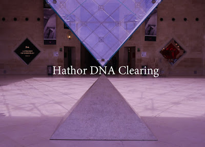 http://www.aseedofsanctuary.net/hathor-dna-clearing