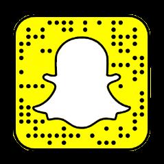 Smylie Kaufman Snapchat Name