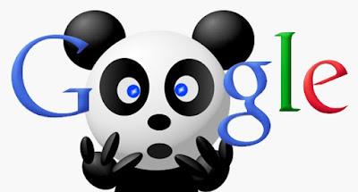 Membuat Website Anda Lebih Friendly Dengan Google Panda
