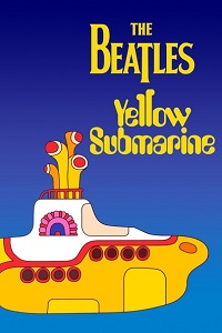 Watch Yellow Submarine Online Free in HD